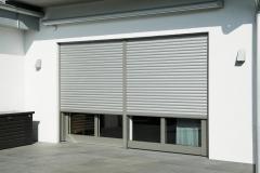 Aufsatzrollladen-Objekt-Detail-00033