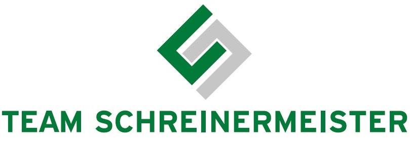 Team Schreinermeister